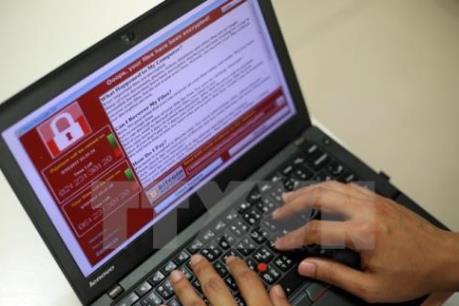 Chuyên gia Google nhấn mạnh tầm quan trọng của bảo mật dữ liệu