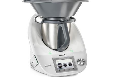 """Australia phạt """"cha đẻ"""" robot nấu ăn hàng triệu USD do bán sản phẩm lỗi"""