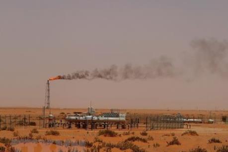 OPEC: Tình trạng dư thừa dầu mỏ đang mất dần