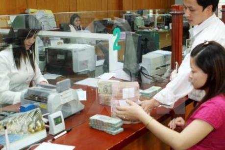 Lập hành lang pháp lý an toàn cho quỹ tín dụng nhân dân