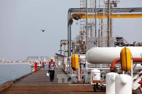 Mỹ, Anh, Pháp tấn công Syria: Thị trường dầu mỏ biến động biến động như thế nào?