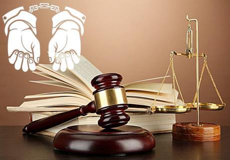 Phạm tội gián điệp bất thành và cưỡng đoạt tài sản, nguyên cán bộ công an lĩnh 8 năm tù