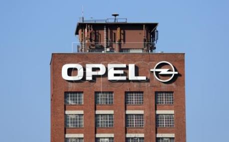 Opel hủy bỏ toàn bộ hợp đồng với các nhà cung cấp phụ tùng trung gian