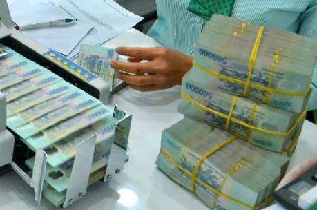 Hạn chế việc cấp mới bảo lãnh Chính phủ cho các khoản vay