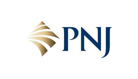 Doanh thu quý I/2018 của PNJ tăng hơn 32%