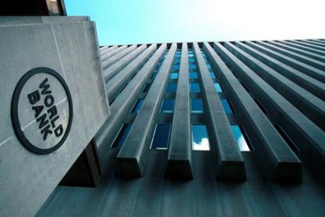 Các nước nhất trí với kế hoạch tăng vốn lịch sử 13 tỷ USD của WB