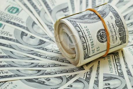 Quản lý ngoại hối đối với đầu tư ra nước ngoài trong hoạt động dầu khí