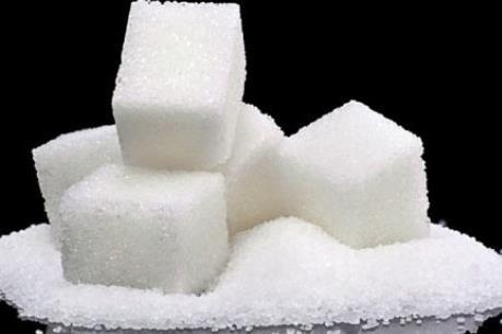 Sản lượng đường của Cuba sẽ chạm mức thấp kỷ lục trong niên vụ này