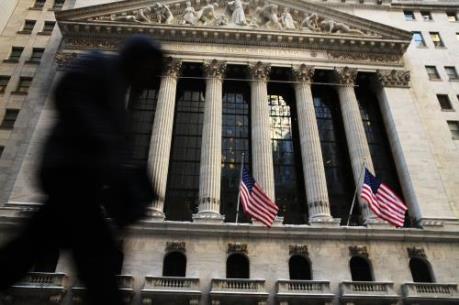 Fed không nâng lãi suất trong cuộc họp tới