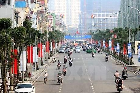 Dự báo thời tiết Hà Nội hôm nay 26/5: Nhiệt độ cao nhất 37 độ C