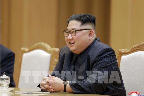 Thượng đỉnh Mỹ-Triều tại Singapore dưới góc nhìn của giới chuyên gia