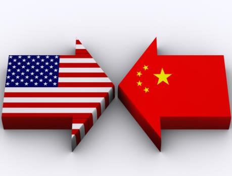 Trung Quốc sẽ không thay đổi lập trường trong đàm phán thương mại với Mỹ