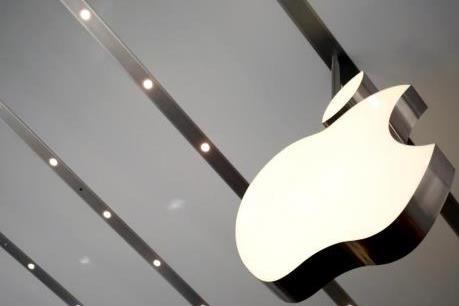 Khả năng gián đoạn chuỗi cung ứng của Apple