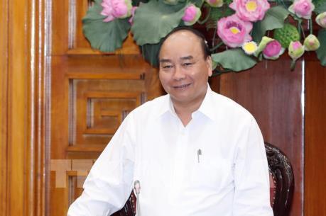 Thủ tướng chỉ đạo xử lý khiếu nại, tố cáo của người dân về dự án Khu đô thị mới Thủ Thiêm