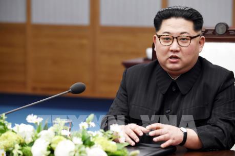 Triều Tiên cảnh báo hủy bỏ hội nghị thượng đỉnh với Mỹ