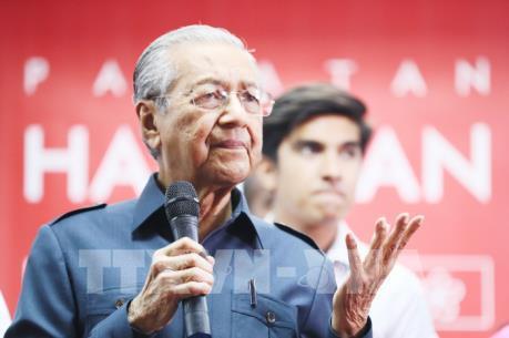 Nhiều nhân tố không xác định trong tình hình kinh tế - chính trị Malaysia