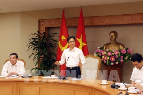Phát triển hệ tri thức Việt số hoá chỉ thành công nếu có sự tham gia của toàn xã hội