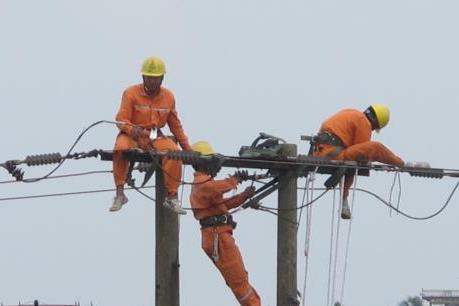 Điện lực Bắc Ninh đảm bảo cung ứng nhu cầu sử dụng điện trong mùa hè