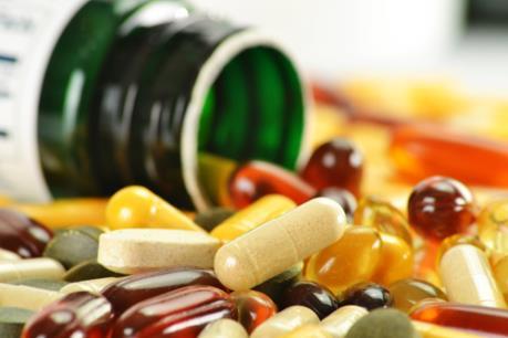 Trung Quốc phá đường dây làm thuốc giảm béo giả có hóa chất độc hại