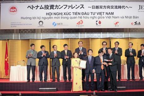 Vietjet Air sắp mở đường bay thẳng Hà Nội-Osaka