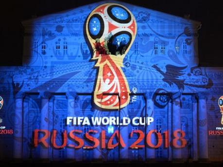 Moody's: Kinh tế Nga sẽ không lợi nhiều nhờ World cup 2018