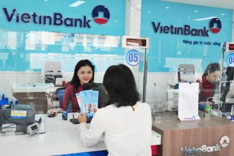VietinBank công bố phát hành 4.000 tỷ đồng trái phiếu năm 2018