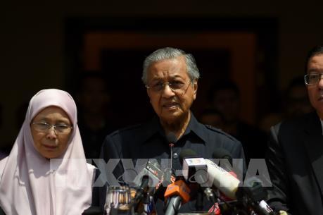Quan hệ Malaysia - Singapore ra sao dưới thời Thủ tướng Mahathir Mohamad?