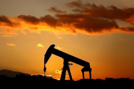 Ấn Độ, Trung Quốc muốn thành lập khối các nước nhập khẩu dầu mỏ