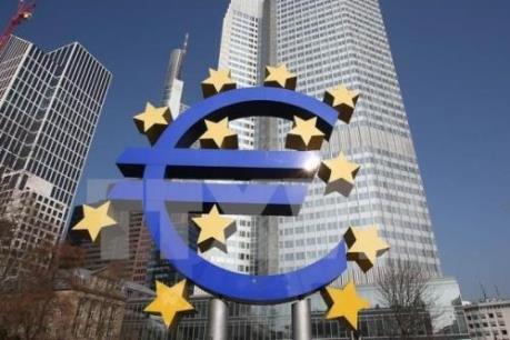 Căng thẳng thương mại Mỹ-EU: Rủi ro và giải pháp của châu Âu (Phần 3)
