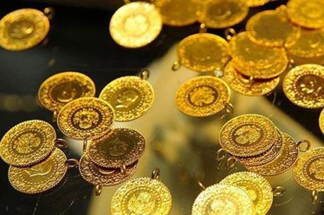 Giá vàng hôm nay 19/6 tăng, chạm ngưỡng 37 triệu đồng/lượng