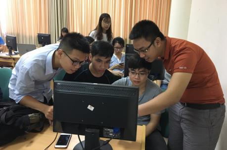 Cơ hội làm việc tại Nhật Bản cho các kỹ sư công nghệ thông tin Việt Nam