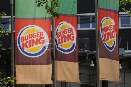 WORLD CUP 2018: Burger King phải xin lỗi vì quảng cáo xúc phạm phụ nữ