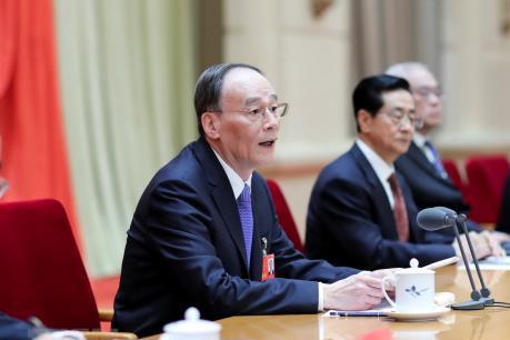 Triển vọng hạ nhiệt căng thẳng thương mại Mỹ-Trung?