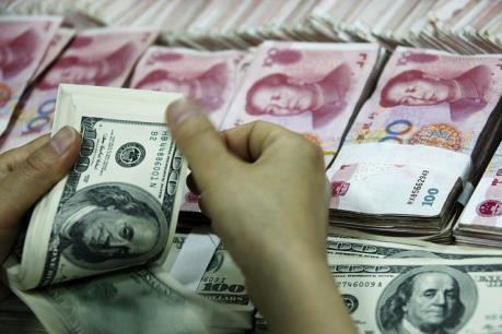 Trung Quốc nới lỏng các quy định về đầu tư nước ngoài