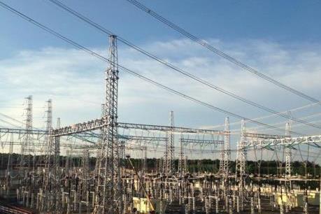 10 năm, EVNNPT đã truyền tải an toàn 1.201,2 tỷ kWh