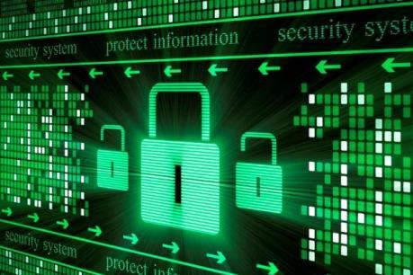 Sự cần thiết của Luật an ninh mạng