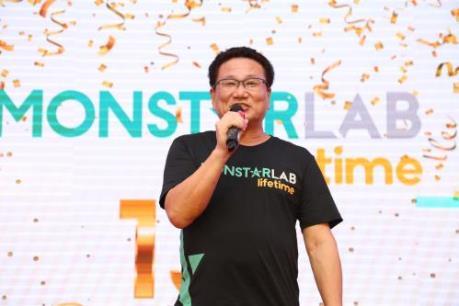 Lifetime Technologies Vietnam-Japan: Đổi tên nhưng không thay đổi tầm nhìn