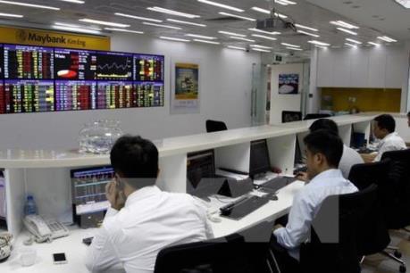 Nhận định chứng khoán tuần từ 9 – 13/7: Thị trường đã tạo đáy?