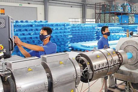 Saraburi tiếp tục nâng sở hữu tại Nhựa Bình Minh lên 54%