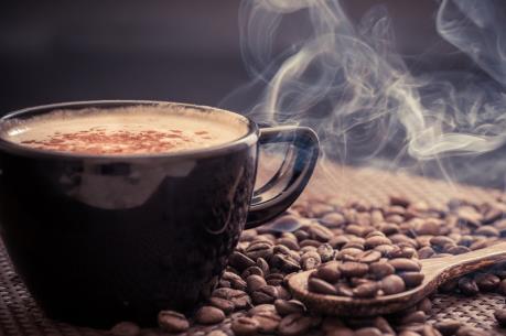 Dự báo giá cà phê tuần từ 9-14/7