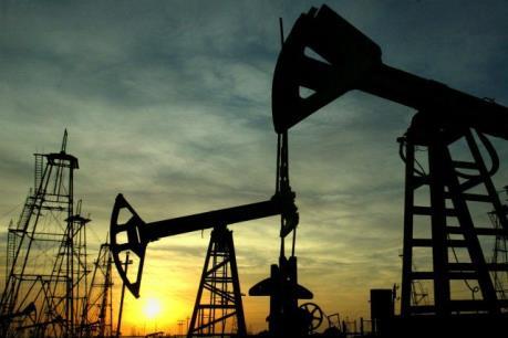 Mỹ: Khả năng một số nước được loại khỏi danh sách bị cấm nhập khẩu dầu từ Iran