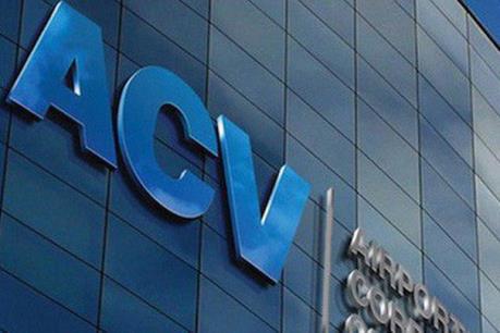 Trong tuần này thanh tra việc bổ nhiệm cán bộ hàng loạt của ACV