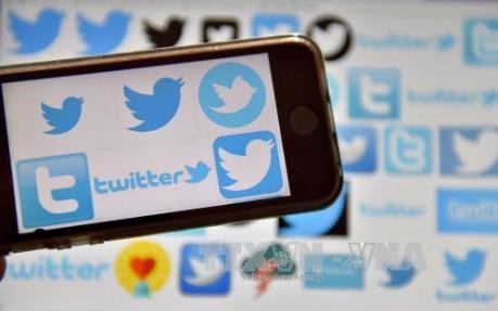 Hàng triệu tài khoản Twitter không tin cậy sẽ bị xóa sổ
