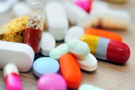 Nhiều doanh nghiệp vi phạm về giá thuốc, an toàn thực phẩm bị xử phạt