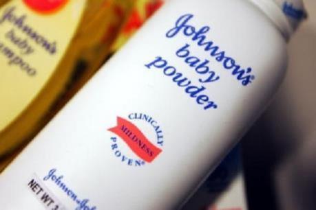 Hãng dược phẩm hàng đầu Mỹ Johnson & Johnson bị phạt và bồi thường hàng tỷ USD