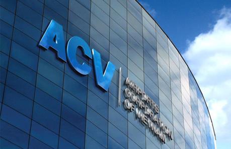 Chính thức thanh tra vụ lãnh đạo ACV bổ nhiệm hàng loạt cán bộ trước khi nghỉ hưu