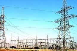 Cấp điện trở lại cho hàng ngàn khách hàng vùng thiên tai