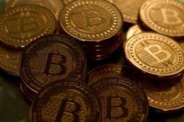 Bitcoin tăng giá sau ba phiên giảm mạnh