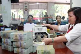 Ngân hàng Nhà nước lên tiếng trước thông tin sắp đổi tiền