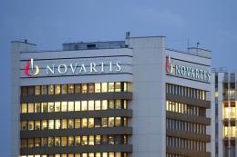 Hãng dược Novartis điều tra nội bộ về cáo buộc hối lộ tại Thổ Nhĩ Kỳ